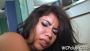 ελεύθερα μαύρος/η Po RN μουνί και σεξ βίντεο